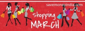 shopping-march