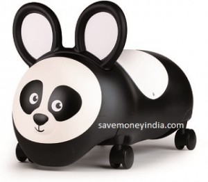 smoby-ride-on-panda