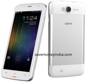 spice-dual-core-android-phablet-mi504