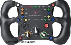 steelseries-simraceway-srw-s1