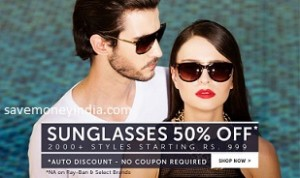 sunglasses50