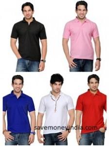 tsx-tshirts5