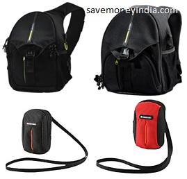 vanguard-camera-bags