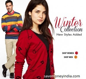 winter-wear