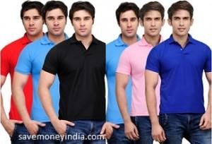 wow-tshirts6