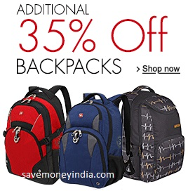 Backpacks35