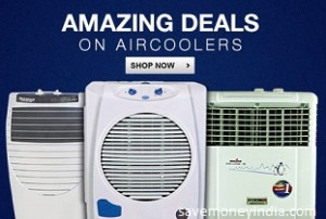 air-coolers