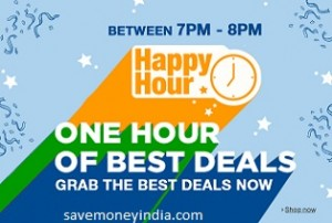 amazon-happy-hour