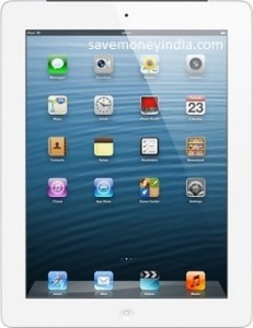 apple-ipad-with-retina-display-and-wi-fi-plus-cellular