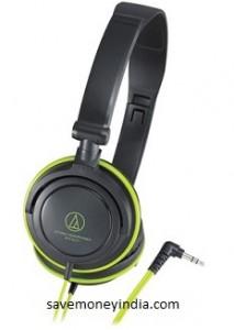 audio-technica-sj11