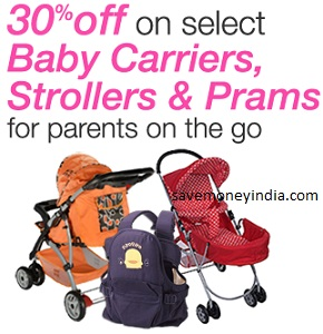 baby-carriers30