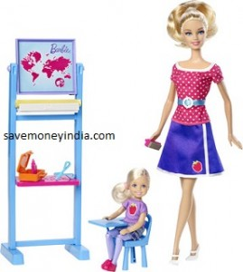 barbie-i-can-be-teacher