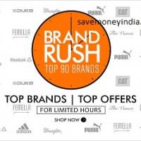 brand-rush