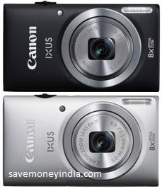 canon-ixus