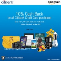 citibank-amazon