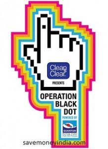 clean-clear