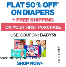 diapers50