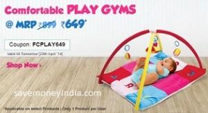 fab-gym