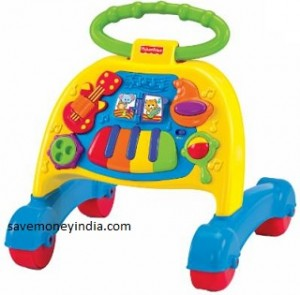 fisher-price-walker