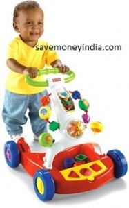 fisher-price-walker-to-wagon