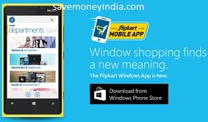 flipkart-windows-app