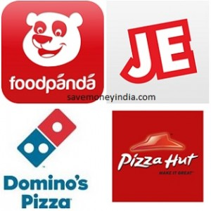 food-just-dominos-pizza