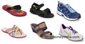 footwear60
