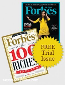 forbes-india