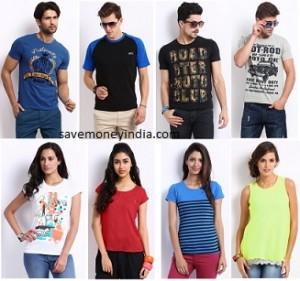free-tshirts