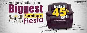 furniture45