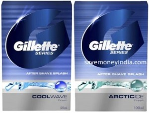 gillette-after-shave