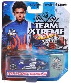 hot-wheels-xtreme