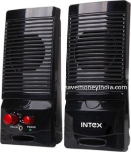 intex-it-shine