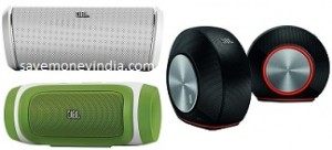 jbl-bluetooth-speakers