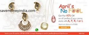 jewellery40