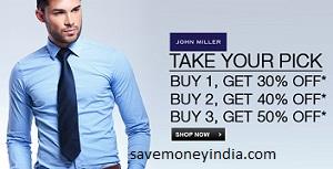 john-miller