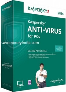 kaspersky-anti-virus-2014