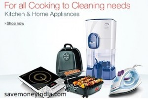 kitchen-home-appliances