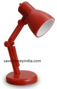 mini-table-lamp