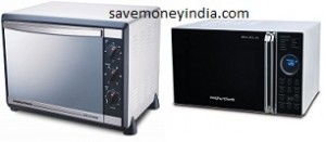 morphy-otg-microwave