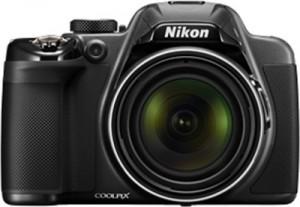 nikon-coolpix-p530