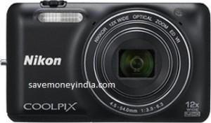 nikon-coolpix-s-6600