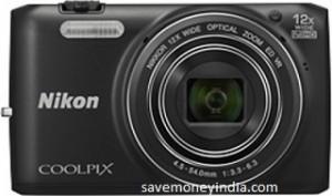 nikon-coolpix-s6800