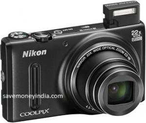 nikon-coolpix-s9600