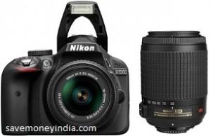 nikon-d3300-with-af-s-18-55-mm-vr-kit-lens-ii-af-s-55-200-mm-vr