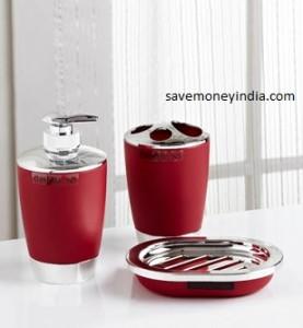 obsessions-bath-set