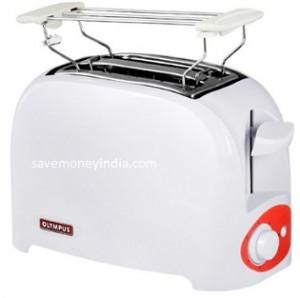 olympus-toaster