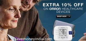 omron-healthcare