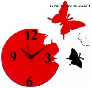 panache-butterfly-clock
