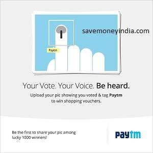 paytm-vote